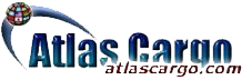 atlascargo logo